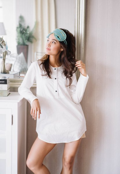 HOLLY SLEEPWEAR SET