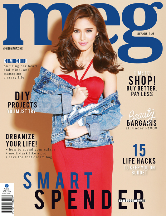content-cover-meg-july-2015-kim-chiu