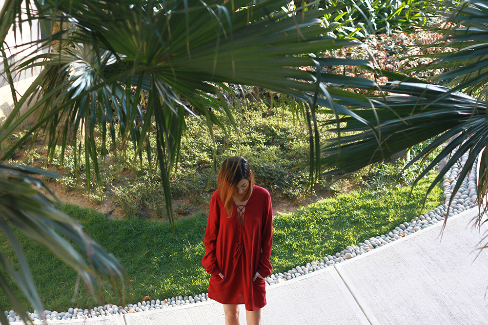 eve-the-label-yves-dress7