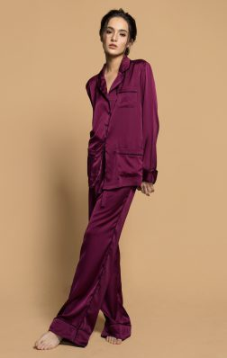 Sleepwear   Loungewear Archives - eve design studioseve design studios e3d7b4095